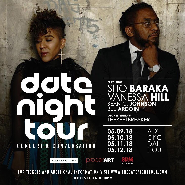 date night in okc