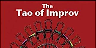 The Tao of Improv: An Improv Dojo Class in Delray Beach