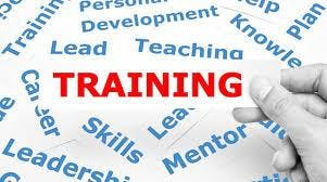 Phoenix - TRAINING, SATURDAY SEPTEMBER 22 - Reaching Your Potential - Training with Leanne Harris, NMD and Melissa Falco, NMD