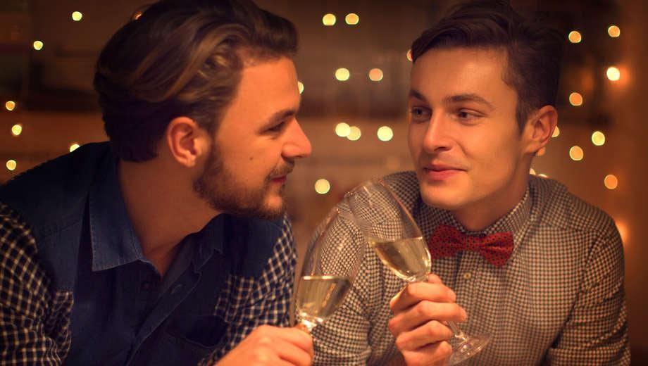 new york gay speed dating