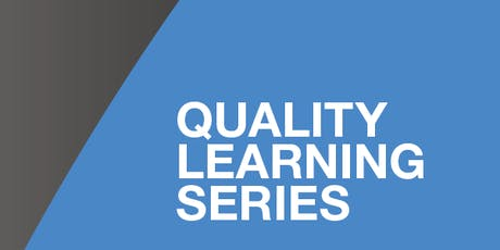 NEAS Online - Assessing Against Learning Outcomes 365 tickets