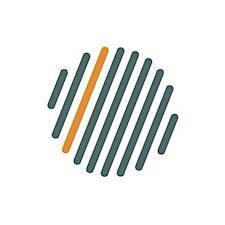 PMO Solutions logo
