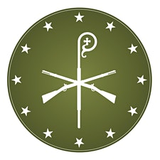 PewPewHQ logo