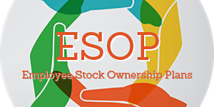 """""""Winning on all fronts: ESOPs driving San Diego A&D..."""