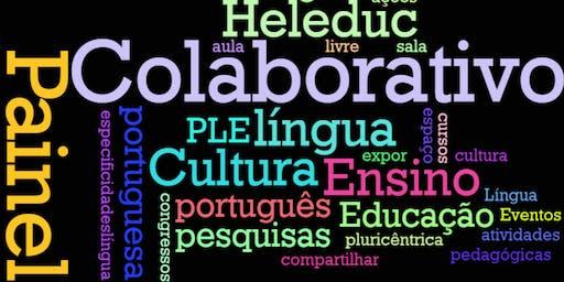 Painel Colaborativo Heleduc