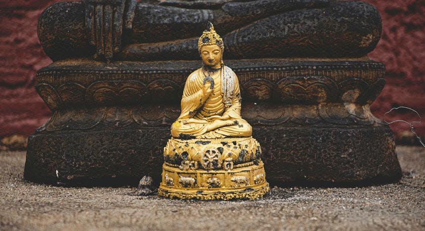 Max Meditation System ™