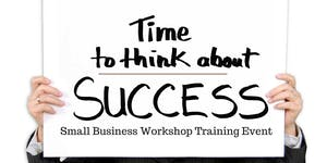 Learn The 7 - Vital Business Steps To Achieving Sales...