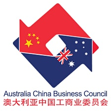 Australia China Business Council logo