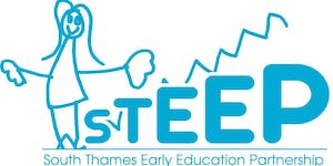STEEP NQT Early Years Induction Programme (EYFS)...