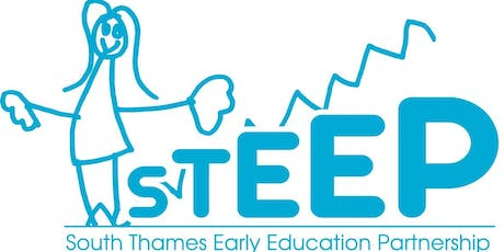 STEEP NQT Early Years Induction Programme (EYFS) 2018/19 (pay per session) tickets