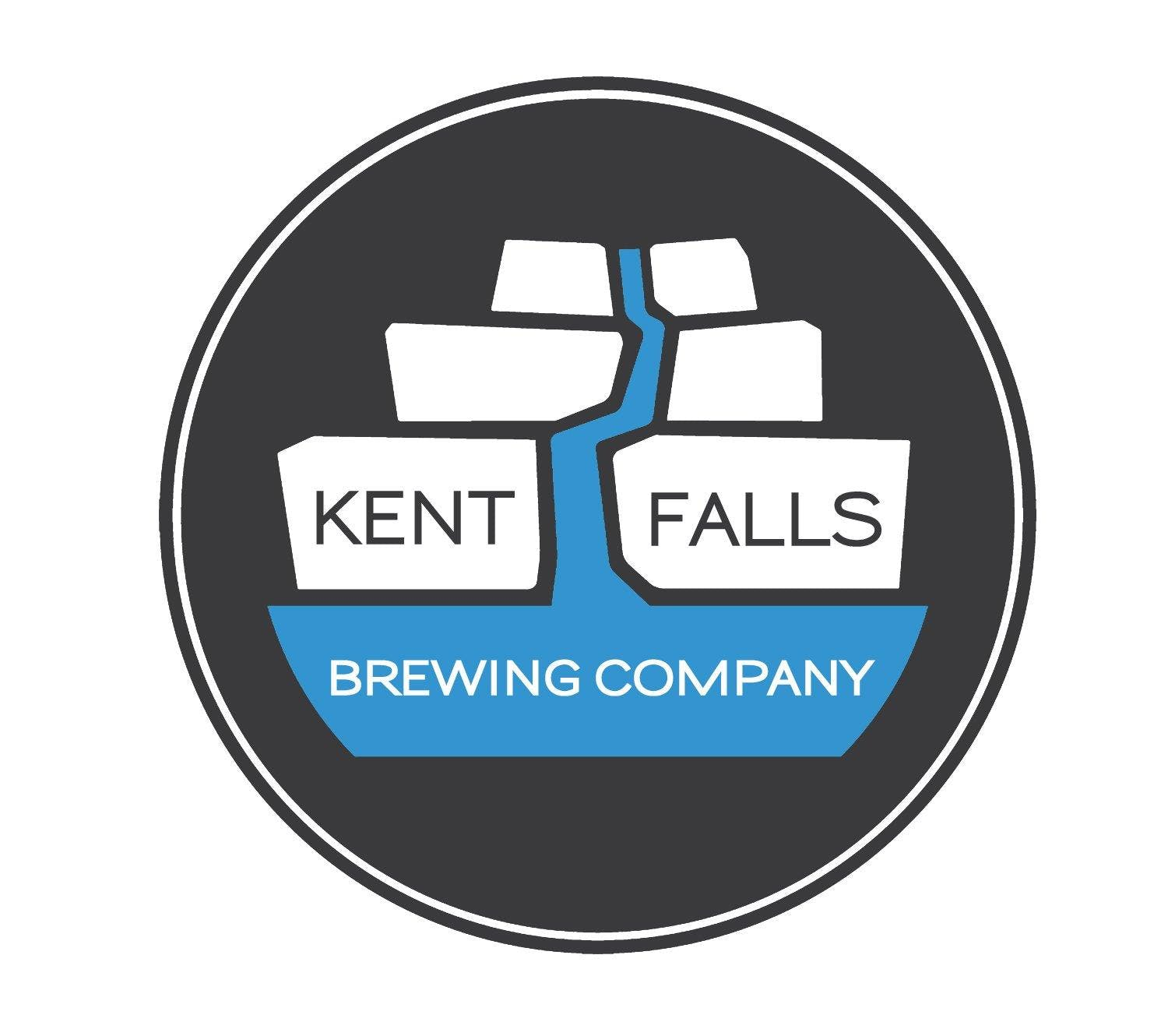 Kent Falls Brewing & Wilde Chutney 5 course v