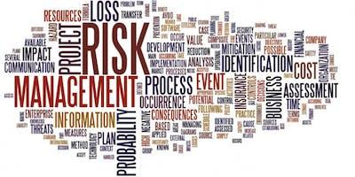 Corporate Protection Program