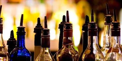 Brunswick GA ServSafe Alcohol® Manager Certification Workshop