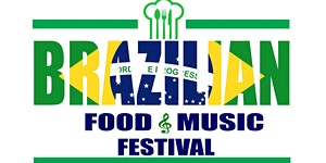 Brazilian Food & Music Festival