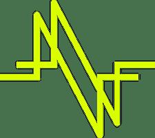 NEON NAKED LIFE DRAWING logo