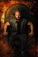 Geoff Tate: Operation Mindcrime
