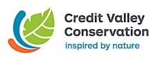 Credit Valley Conservation - CVC logo