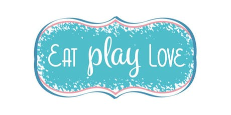 Eat Play Love tickets