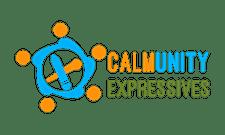 CalmUnity Expressives Inc. logo