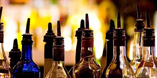 Gulfport MS ServSafe Alcohol® Manager Certification Workshop
