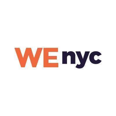 WE Master Money Funding Brooklyn 06182018