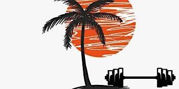 Miami fitness
