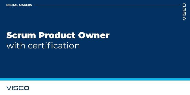 Scrum Product Owner With Certification 19 Jul 2018
