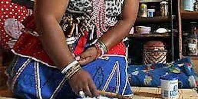 POWERFUL SPELL CASTER +27 6321 26241