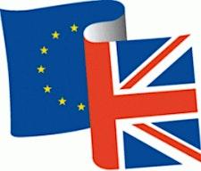 EMM European Movement Merseyside logo
