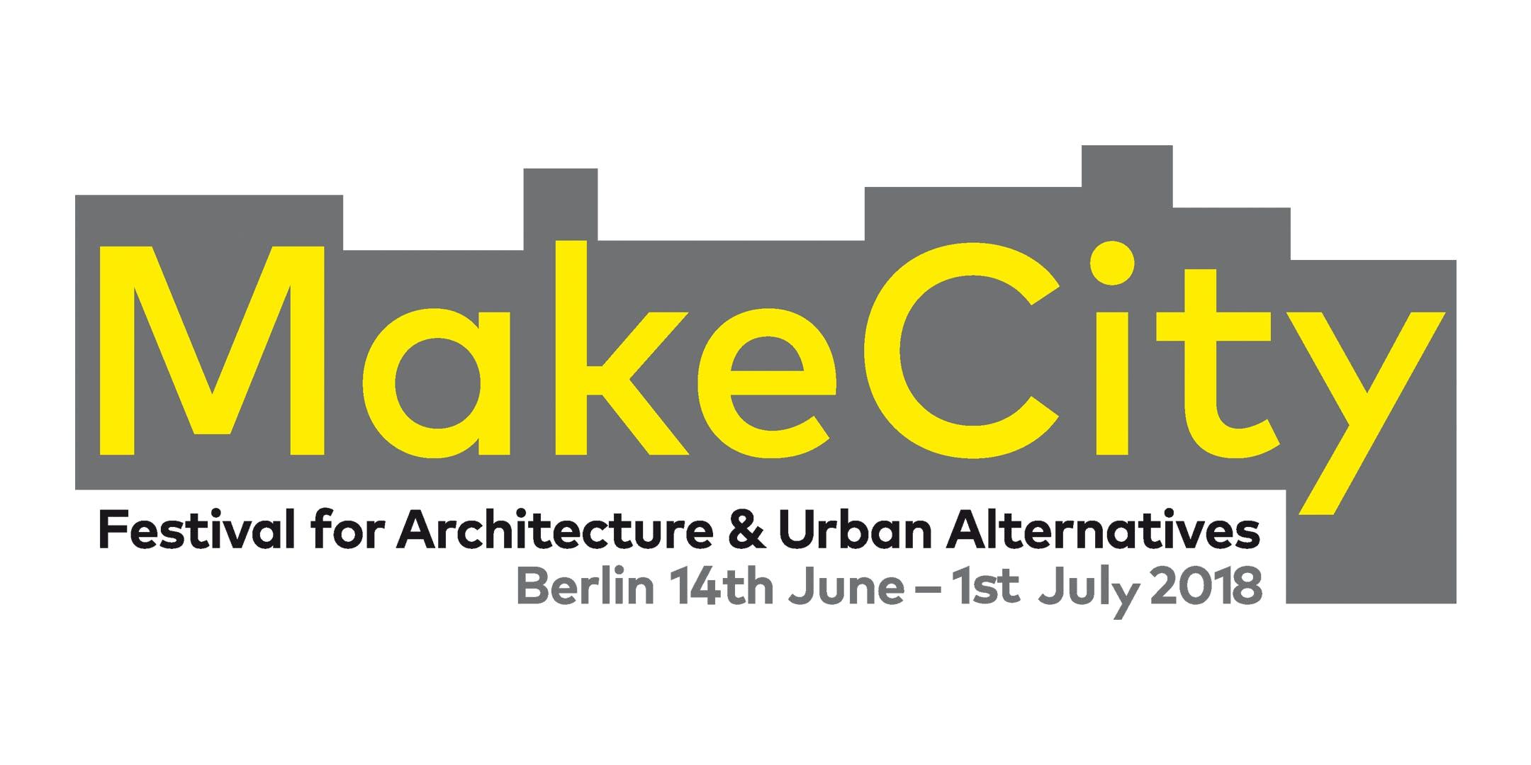 Flussbad Berlin: idea, vision, protagonists