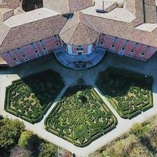 Casa Fogliani logo