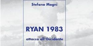 RYAN 1983