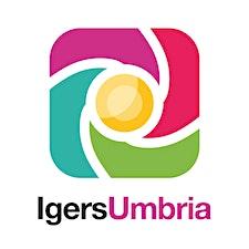 IGERSUMBRIA logo