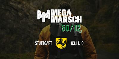 Megamarsch Stuttgart 2018 (50/12)