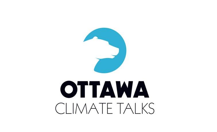 Ottawa Climate Talk: Tracking progress in mee