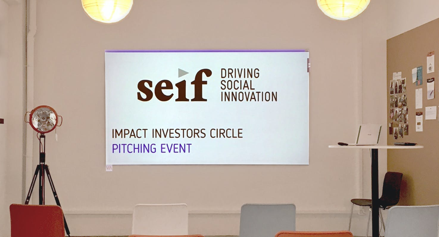 Pitching Event