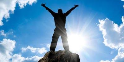 Life Skills Empowerment Program