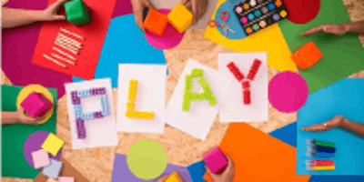 UCF Center for Play Therapy Research and Training 2nd Annual Play Therapy Conference