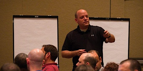 Professional Scrum Product Owner (PSPO) Training - Indianapolis, IN tickets