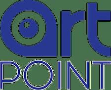 ART POINT GmbH logo