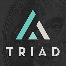 Triad Financial Education Services logo