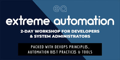 ❗TOP❗ eXtreme Automation (Oslo)
