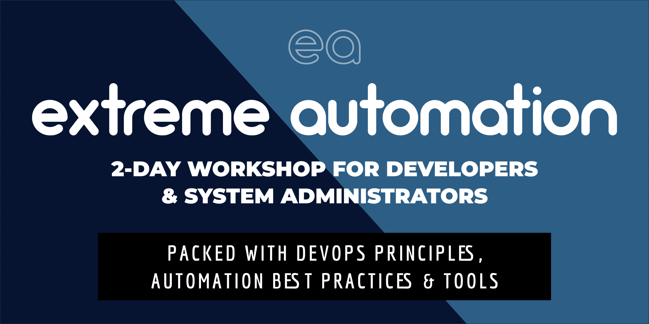 ❗TOP❗ eXtreme Automation (Geneva)