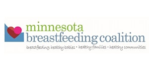 Minnesota Breastfeeding Coalition 2018 Webinars