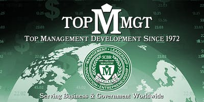 Magnum Stratagem℠ Top Team MasterClass One-Day Game-Changer
