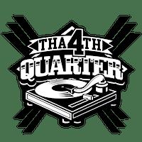 THA 4TH QUARTER