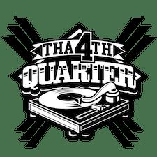 THA 4TH QUARTER logo
