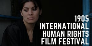 Free Movie Screening : Prison Sisters |監獄姐妹