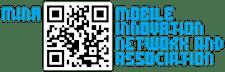 MINA >> Mobile Innovation Network and Association logo