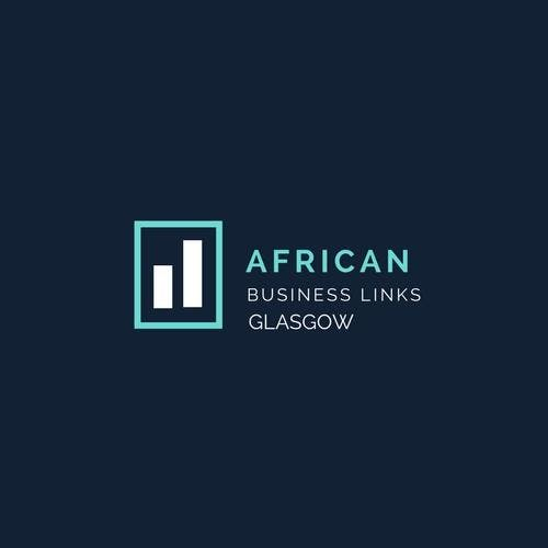 African Business Links Glasgow